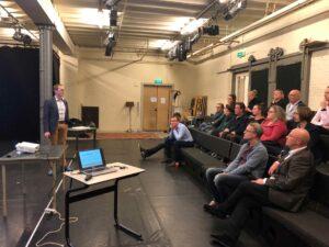 Informatiebijeenkomst-klankbordgroep-28-03-2019-2